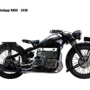 Zundapp-K800-1938.